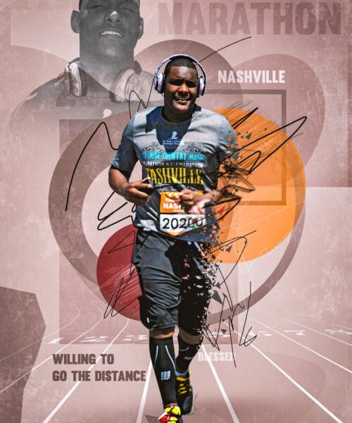 Full Marathon (1)